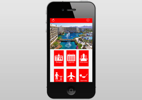 ALLPRO Mobile App