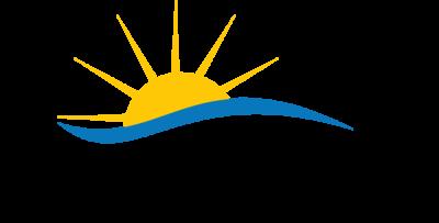 Choice Vision Logo