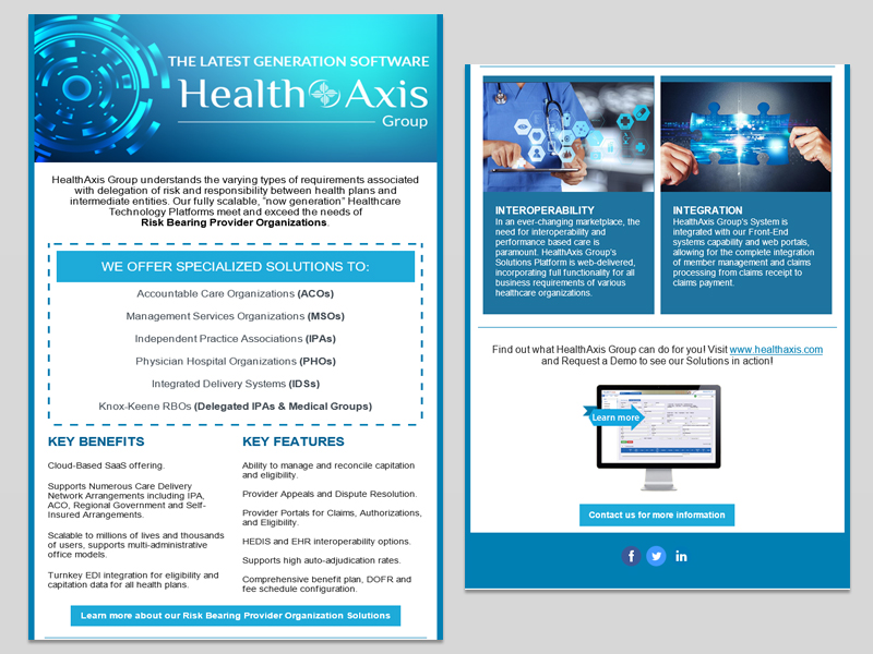 Email Campaigns_HXG 2
