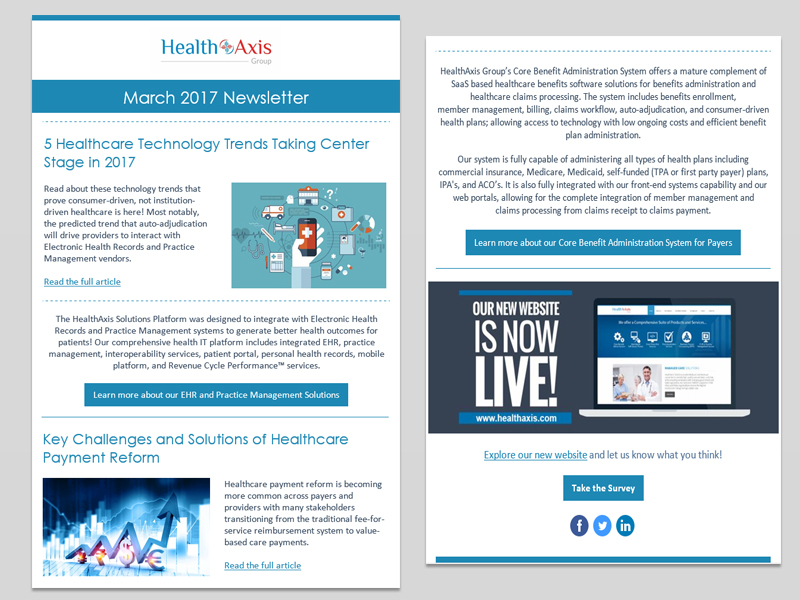 Email Campaigns_HXG