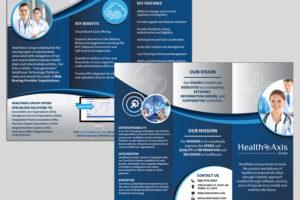 HXG Direct Mail 1