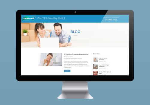 W&H Blog