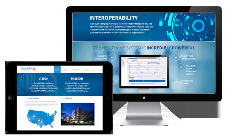 Website_Desktop and Tablet